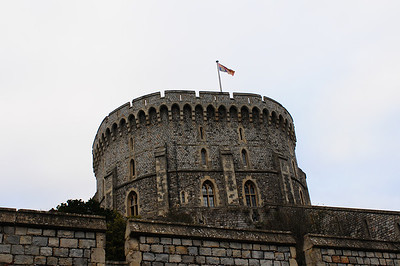 2013_Windsor_ Castle      0019