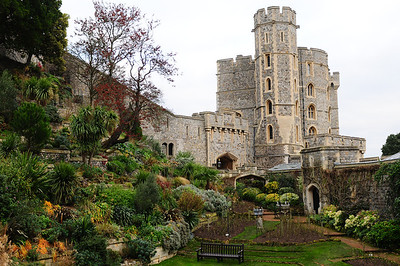 2013_Windsor_ Castle      0025