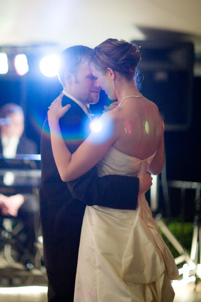 weddings 2006