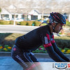 2013-01 Folsom Bike Team Camp : 3 galleries with 266 photos