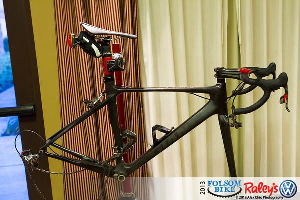 2013-01 Folsom Bike Team Camp