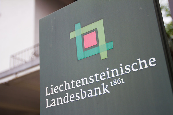 Liechtenstein (Vadus)