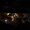 01-17 Cub Run Cave, KY