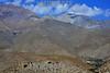 2013-01-18 VIAGEM MONTE PATRIA - TULAHUEN - VALE DO LIMARI - CHILE . TULAHUEN É CONHECIDA PELA PRODUCAO DOS MELHORES PISCOS DA REGIAO SENDO UMA REGIAO DO ISTO E DENOMINACAO DE ORIGEM , O PISCO WAQAR INTERNACIONALMENTE PREMIADO E PRODUZIDO NESTA REGIAO /  Tulahuen CONOCE LA MEJOR PRODUCCION DE PISCO / PRODUCTION OF PISCO GRAPE BRANDY IN TULAHUEN / PISCO PRODUKTION IN TULAHUEN .  © Lucas LAcaz Ruiz /LATINPHOTO.org