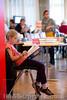 Buchmesse Olten 2013 © Patrick Lüthy/IMAGOpress.com