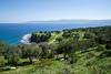 Die zypriotische Halbinsel Akamas im Frühhling - Naturschutzgebiet © Andrea Christofi-Hunziker/IMAGOpress.com
