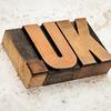 internet domain for United Kingdom