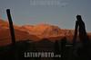 2013-01-18 MONTE PATRIA - TULAHUEN - VALE DO LIMARI - CHILE .  © Lucas LAcaz Ruiz /LATINPHOTO.org