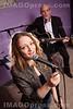 the 2 of us - FOLK/COUNTRY, SOLEURE – the 2 of us music reduced to the max seit 2012 arbeiten die sängerin martina koch und der gitarrist jann stefan krähenbüh © Patrick Lüthy/IMAGOpress.com