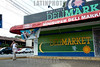 Nicaragua - Managua : supermercado / supermarket / Nikaragua : Supermarkt Delimark in Managua © LATINPHOTO.org