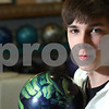 Kyle Bursaw – kbursaw@shawmedia.com<br /> <br /> Sycamore junior Kyle Bonnell is the Daily Chronicle's 2013 boys bowler of the year.<br /> <br /> Photographed at Four Seasons Bowling in Sycamore, Ill. on Friday, March 1, 2013.