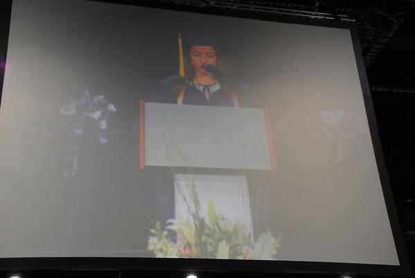 2013_06_10.Brinson's Graduation