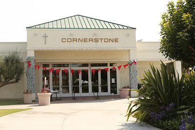 20130630_CORNERSTONE_CHURCH_VBS