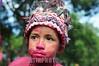NICARAGUA - GUZMAN