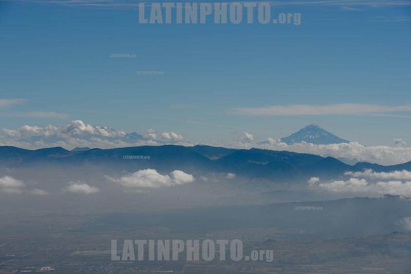 MEXICO NATURALEZA
