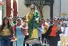 MEXICO RELIGION