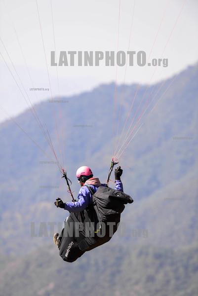 MEXICO DEPORTES