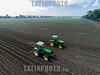 MEXICO AGRICULTURA