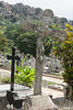 Venezuela : Cementerio General del Sur / South General Cemetery in  Caracas / Friedhof Cementerio General del Sur in Caracas © Alexander Sánchez/LATINPHOTO.org