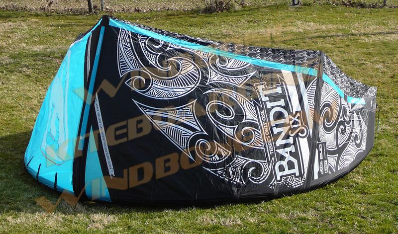 w2013_Fone_Bandit6_kite2