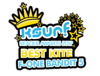 Bandit6_best-kite-winner-500x382
