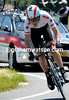 """Tony Gallopin's stock continues to rise - the Frenchman took 21st at 2' 36""""..."""