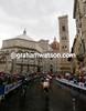 World Road Championship - Mens Road Race