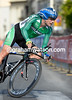 World Road Championship - Mens TT