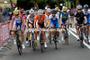 World Road Championship - Womens Road Race