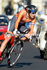 Ellen Van Dijk won the Gold medal with an average speed of over 47-kilometres-per-hour..!