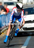 World Road Championship - Womens TT