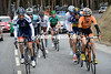 The three escapers have become seven with the arrival of Sicard, Dupont, Barguil and Morkov...