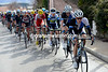 Blanco start to chase as well - Steven Van Kruijswijk leads Robert Gesink...