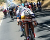 Olivier Kaisen IS chasing for Lotto - the team smells another stage-win for Andre Greipel...