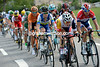 Adam Hansen is in the escape - can he repeat his stage-win in this year's Giro d'Italia..?
