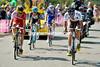 Le Tour de France 2013 - Stage Sixteen
