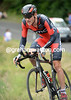 "Tejay Van Garderen came back to life by taking 10th today, 1' 51"" down..."