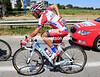 Tour de France 2013 - 6. Etappe Aix-en-Provence - Montpellier