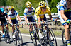 Le Tour de France 2013 - Stage Eight