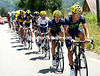 Movistar are starting to play their cards well - three of them are working with Saxo-Tinkoff to elevate Valverde and Contador ahead of Porte...