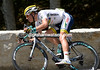 Danny Van Poppel is behind Kittel - his chances are over too..!