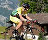 """Matthias Frank took 19th at 12' 56"""" and ended his Swiss tour in 5th place overall..."""