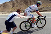 Degenkolb gets going again - there's an air of intention in the race today...