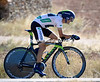 "Alejandro Valverde took 7th at 1' 52""..."
