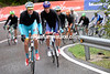 Astana starts to assert its authority with Jacob Fuglsang...