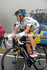 Nicholas Roche is the big loser, a seven-minute loss means a demotion to 6th-place overall...