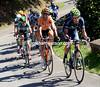 Vuelta España - Stage 19