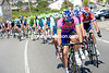 Lampre has decided to come to the table and help chase the escape...