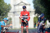 The fun starts as Horner plays with Nibali and Valverde in their last battle of the Vuelta..!