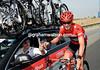 Vuelta España - Stage 21